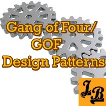 GOF / Gang of Four Design Patterns
