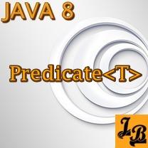 Java 8 java util function Predicate tutorial with examples